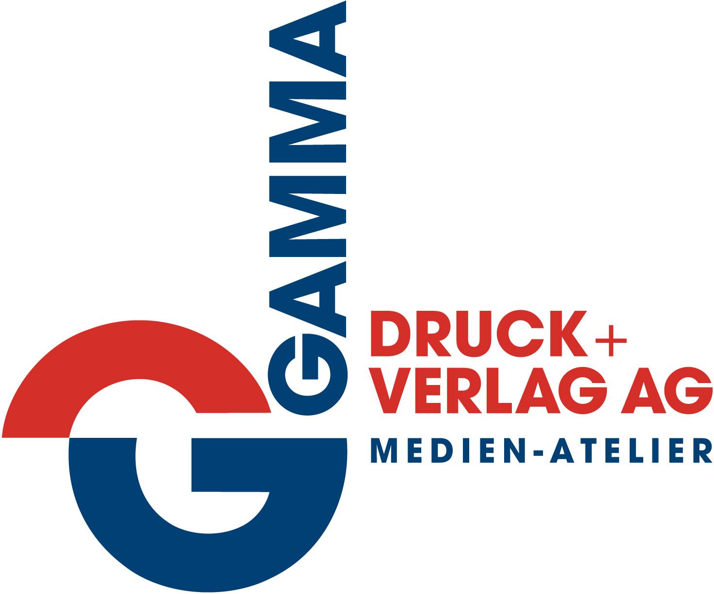 Gamma Druck AG